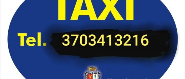 Servizio Taxi a Montechiarugolo