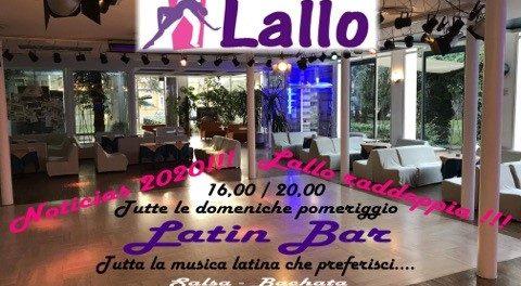 """"""" Salotto del Lallo"""" Monticelli Terme Parma"""