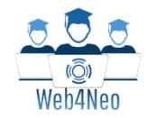 Nasce WebSite Pro Corso Base per Creare Siti Web Wordpress 2020