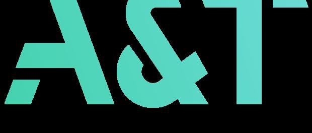 A&T è una manifestazione unica nel panorama fieristico italiano, con più di 20.000 mq di esposizione di novità, strumenti e tecnologie legate all' Industria 4.0.