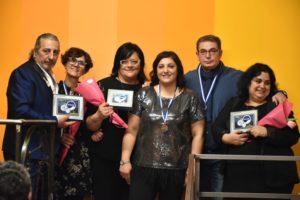 2° Edizione del Festival del Karaoke San Michele Tiorre 20202° Edizione del Festival del Karaoke San Michele Tiorre 2020