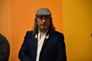 2° Edizione del Festival del Karaoke San Michele Tiorre 2020