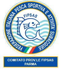Guardie giurate volontarie ittico ambientali