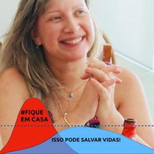 Fernanda Strongoli
