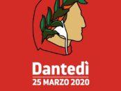 Dante Alighieri 2020