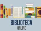 LUDOTECA E BIBLIOTECA MONTECHIARUGOLO Aprile 2020