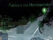 Monticelli TermMonticelli Terme