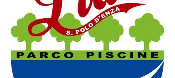Parco Piscine al Lido San Polo Enza