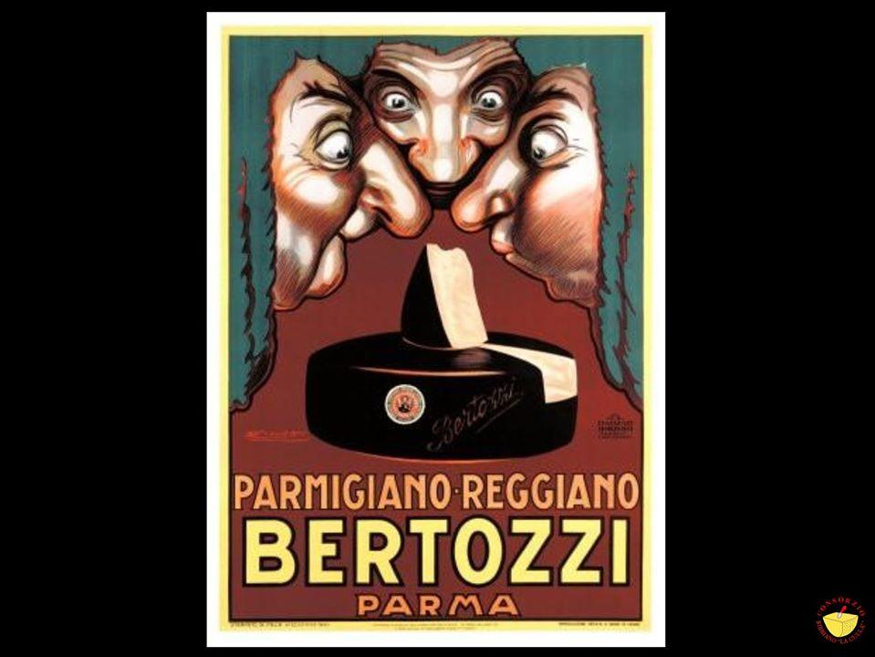 Umberto Beltrami le meraviglie dei nostri prati