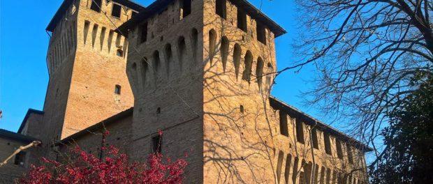 GIUGNO MUSICALE Montecchio Emilia 2020