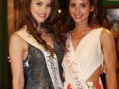 Luana Malato Miss Ippodromo Montechiarugolo 2020