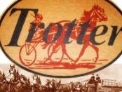 Ristorante Trotter, Trofeo del Castello per i Cavalli -Miss Ippodromo 2020