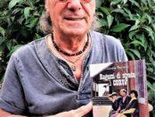 "Claudio Benassi Presenta"" RAGAZZI DI STRADA.. I CORVI"""