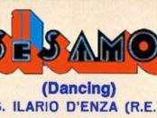 """Fausto Bigliardi """"Le mie memorie del Sesamo Dal 1973 al 1976"""""""