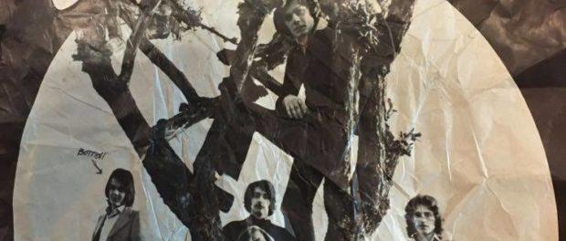 I Mojo, tribute band dei Beatles