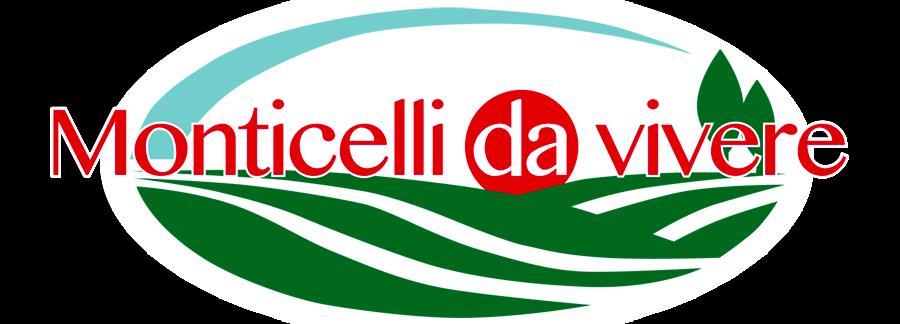 Il laboratorio Biodiversità festival Motincelli T. 2020
