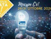 MECSPE Fiere di Parma 2020