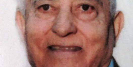 Giuseppe Gherri
