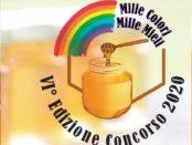 """Sesta edizione """"Mille Colori Mille Mieli – Premio Ruini"""""""