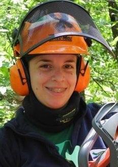 Valentina Maestrini Montecchio E. Val d'Enza Radiocomunicazioni