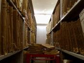 Archivio di Stato di Reggio Calabria _deposito