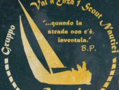 Gruppo Scout Val d'Enza 1, Febbr 2021