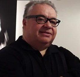 Cesare Di Liborio