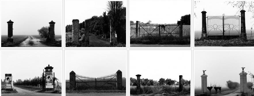 Cesare Di Liborio Photography collezione Malerba 2021
