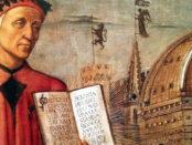 Poeta Dante Alighieri 700 a riveder le stelle 2021