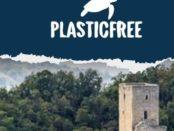 8 APRILE 2021 data nazionale Plastic Free in Italia