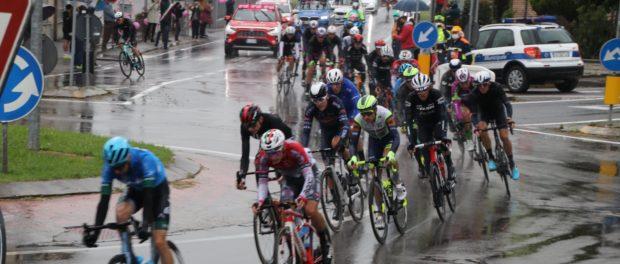 Giro d'Italia 2021-tappa-Piacenza-Sestola P-gphoto