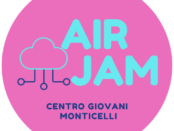 Air Jam - centro giovani monticelli 6tlsS nptlruouhglifodo dn2020csoaredsc ·