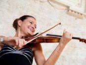 La Toscanini, la musica in collina Castello Di Montechiarugolo 2021