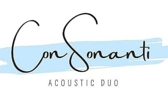 @consonanti_acoustic_duo
