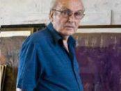 Bruno Olivi