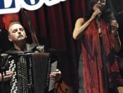 """Concerto """"Tango Milonga"""" di A.Vo.Pro.Ri.T.Festival """"MUSICA A CORTE"""""""