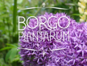 https://www.borgoplantarum.com/
