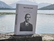 UNO COME TANTI e' il suo primo romanzo Claudia Subazzoli 2021
