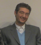 Milo Spaggiari