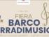 FIERA BARCO TERRADIMUSICA A Barco sono tutti suonatori 2021